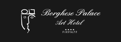 Hotel Borgehese Palace