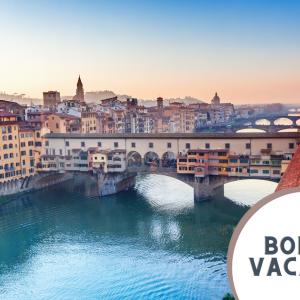 Speciale Bonus Vacanze – Soggiorno gratuito
